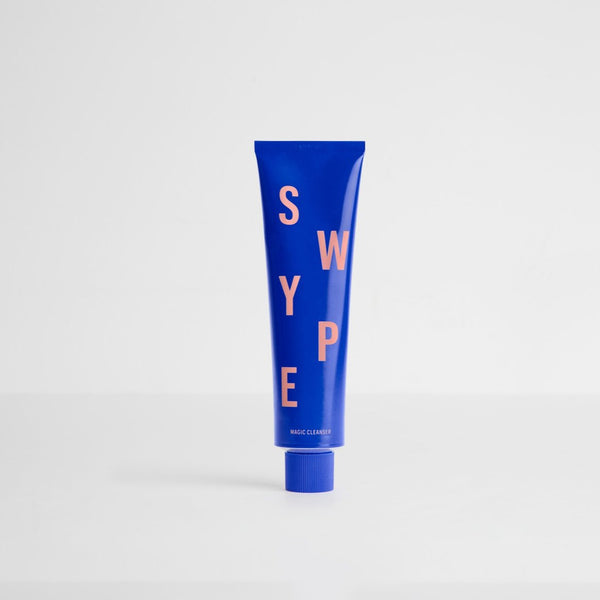 SWYPE Magic Face Cleanser