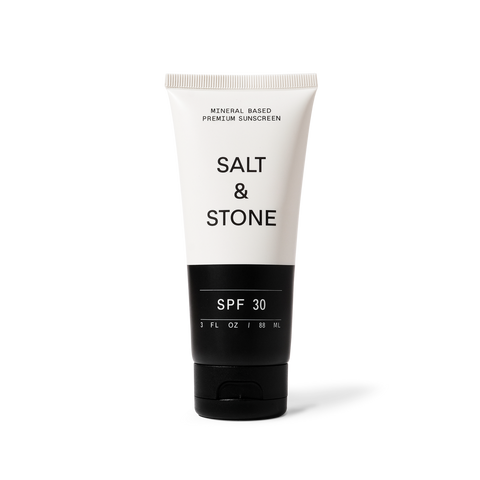 Salt & Stone SPF30 Lotion