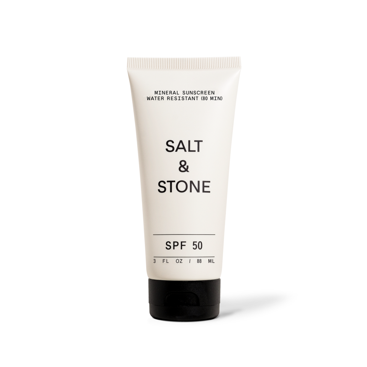 Salt & Stone SPF50 Lotion