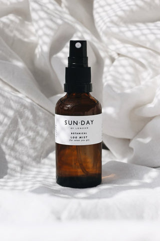 Sunday of London LOO MIST Spray