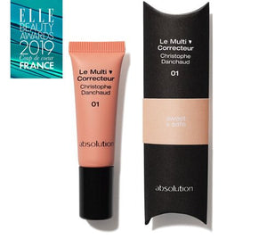 Absolution Le Multi Correcteur 1 / Concealer