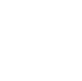 Real Coffee Co