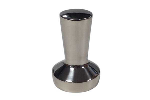 Stainless Steel 57mm Tamper | EDO