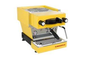 IoT Linea Mini | La Marzocco Yellow - New Model