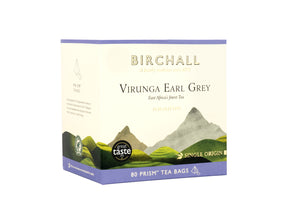 Virunga Earl Grey