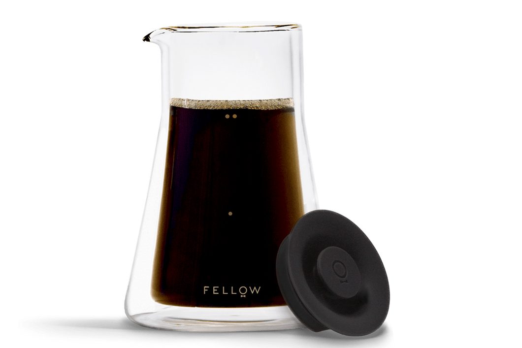 Fellow Stagg Double Wall Carafe