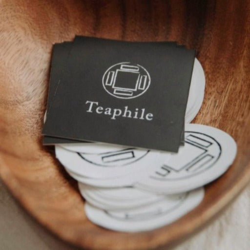 💌 Teaphile Gift Card 💌