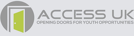 Our Charity Partner- Access UK