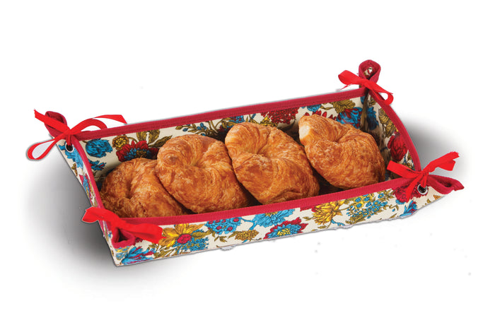 Hostess Appetizer Tray