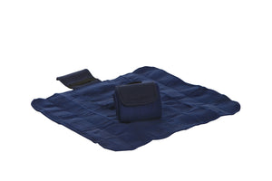 Mono Mat - Set of 2