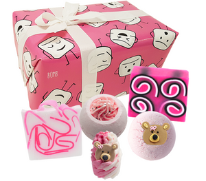 Mallow Out Gift Pack