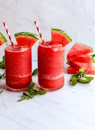 Gourmet Village Watermelon Frose Mix