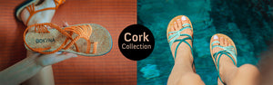CORK Collection