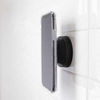 dop - Portable Phone Mount