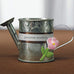 MINIATURE METAL WATERING CANS (12/pkg) - AyaZay Wedding Shoppe