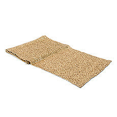 GLITZY GOLD SEQUIN TABLE RUNNER - AyaZay Wedding Shoppe