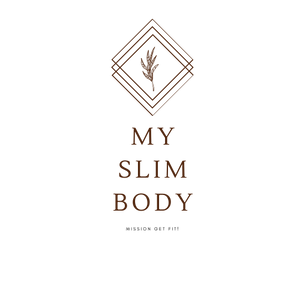 My Slim Body