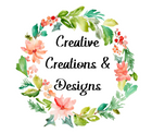 CreativeCreations&Designs