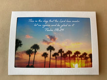 "Load image into Gallery viewer, Productions By Faith Greeting Cards Bundle - ""Still Small Voice"""