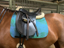 Load image into Gallery viewer, The Mono saddle pad