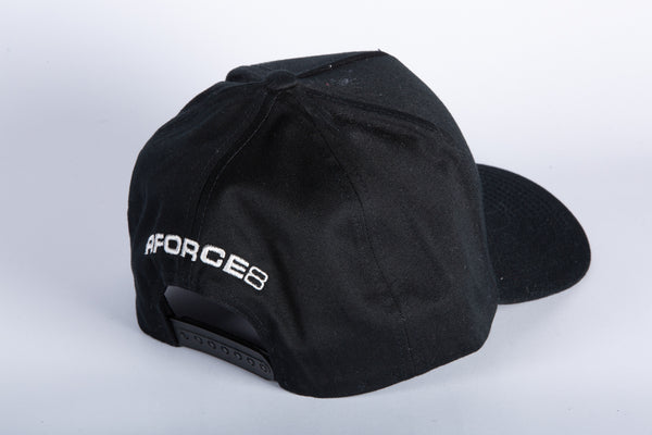 RFORCE8 - Cap - AT4