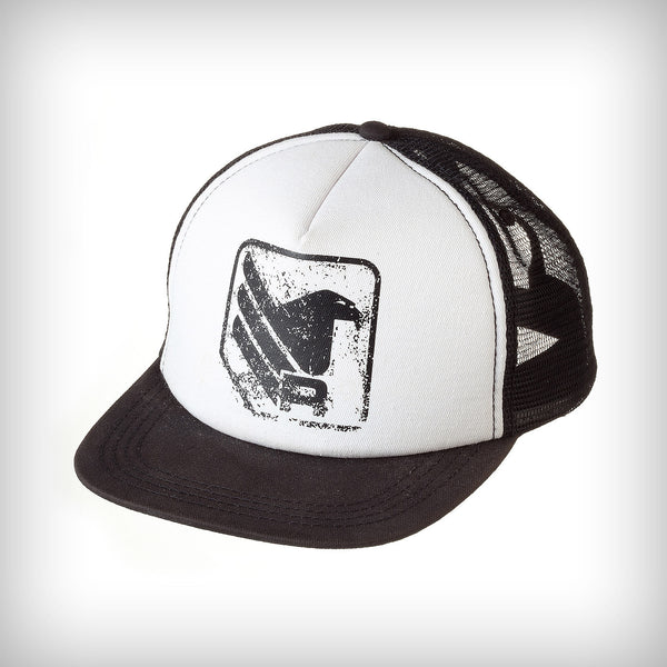 RFORCE8 - Cap - RFORCE8 Trucker
