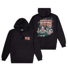 Load image into Gallery viewer, BC WRESTLEMANIA BOYS Hoodie