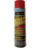 "Golf Cart ""Finish Restore"" Oxidation Remover for Club Car, EZ-GO & Yamaha Bodies"