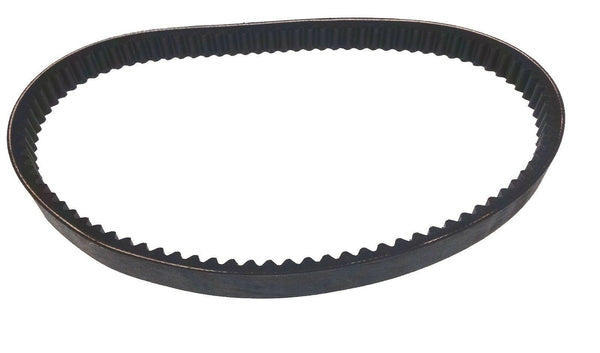 Yamaha G29 The Drive Golf Cart Drive Belt 2007-2012.5 JW1-G6241-00-00