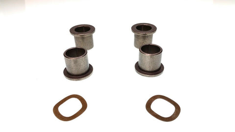Club Car Precedent King Pin Steering Knuckle Bushing Kit 2004 to current
