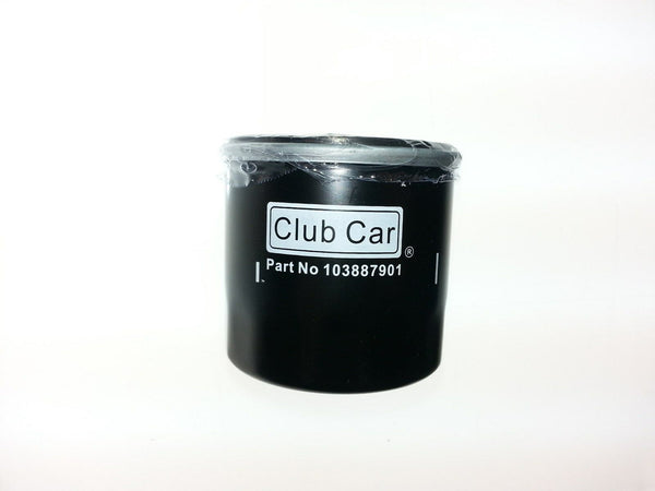 Genuine OEM Club Car DS 97+ / Tune-up Kit and Belts for FE290/350 Motor