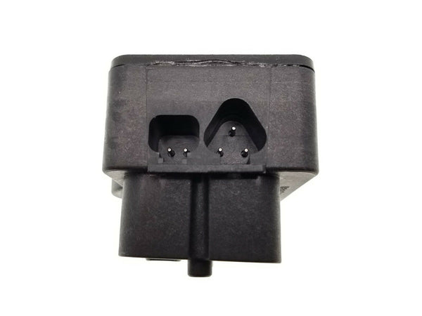 GENUINE OEM Club Car Precedent Electric M-COR 2 2004 through 2011 102528501
