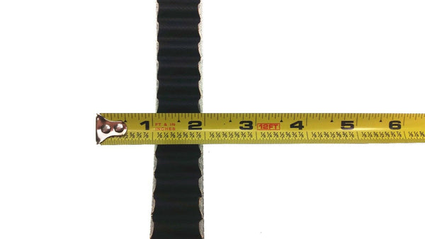 Club Car Utility Drive Belt Heavy Duty 1017188 DS/Precedent and Utilities