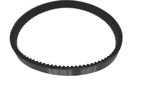 Yamaha G2-G22, Drive/G29 (2012.5 to current) Golf Car Drive Belt J55-G6241-00-00