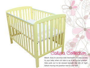Calista Collection