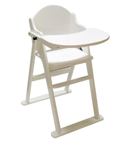 Nicholas High Chair