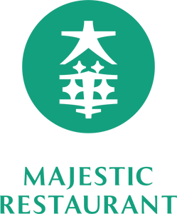 Restaurant Majestic