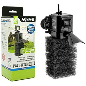Aquael Pat Mini Filter