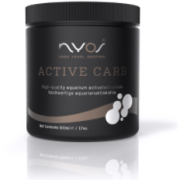 Nyos Active Carb (carbon)