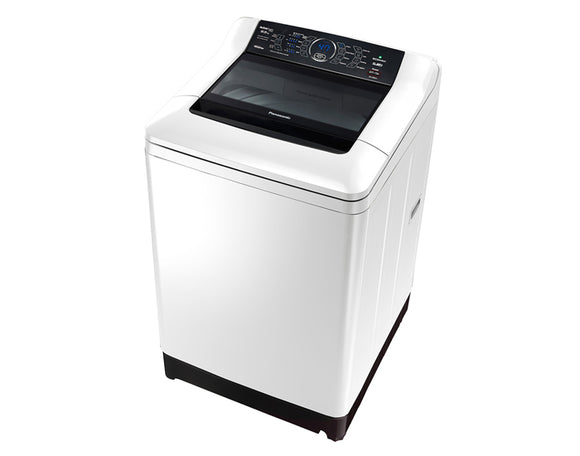 <b>Panasonic 9.5kg Top Load Washer</b>