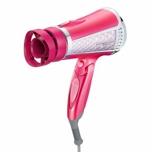 <b>Tescon Ion Hair Dryer </b>NTID95AU