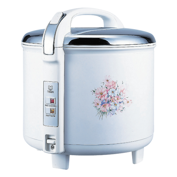 <b>Tiger Rice Cooker JCC2700</b>
