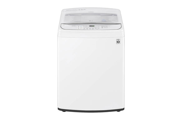 <b>LG 10Kg Top Load Washing Machine with Turboclean3D</b>