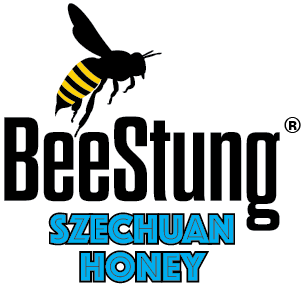 BeeStung Honey