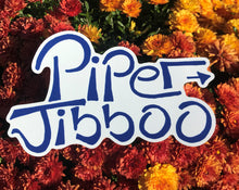 Load image into Gallery viewer, Piper > Jibboo (SPAC)
