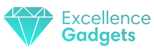 Excellence Gadgets