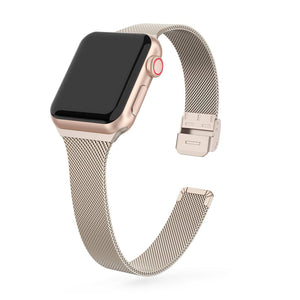 Milanese Band for Apple Watch