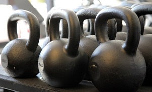 Best Kettlebells in Mill Valley, CA 94942 - Your local Fitness Equipment Store!