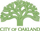 City Hall in Oakland, California - near 360 Fitness Superstore, The Best Fitness Equipment Store in The Bay Area!