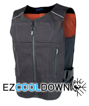 Replacement Bodycool Pro Cooling Vest